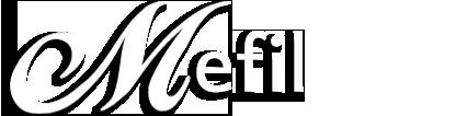 Il potere della parola - Mefil Centro Olomantico